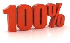 remboursement sécurité sociale a 100%