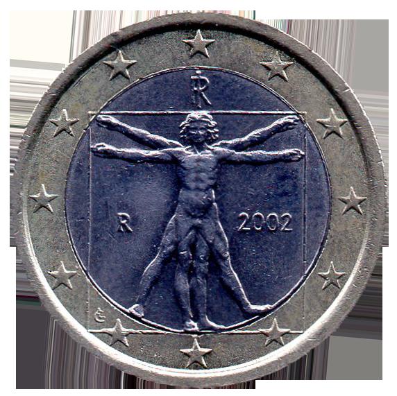 1_euro_Italie